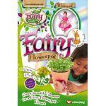 Tomy My fairy garden - La maison de la fée