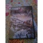 Opération Typhon [DVD]