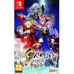 Fate Extella : The Umbral Star [Switch]