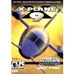 X-Plane 9 [PC]