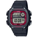 Casio Montre DW-291H-1BVEF -