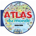 H.Koenig Atlas du monde