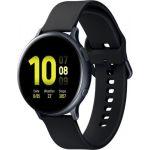 Samsung Montre connectée Galaxy Watch Active 2 Noir Alu 44mm