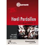 Hardi Pardaillan !