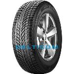 Michelin Pneu 4x4 été : 275/70 R16 114H Latitude Tour HP