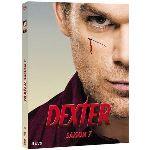 Dexter - L'intégrale Saison 7