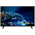 Brandt B3234HD - TV LED