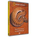 National Geographic : Cruauté Animale En Australie