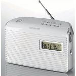 Grundig MUSIC61 - Radio portable