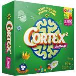 Captain Macaque Cortex Challenge Kids 2