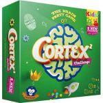 Captain Macaque Cortex Challenge Kids 2