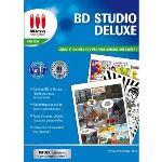 BD Studio Deluxe (2013) pour Windows