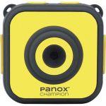 Easypix Caméra sport Panox Champion étanche