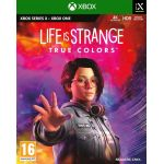 Life Is Strange: True Colors + Bonus Pack de 4 Tenues Inclus (Xbox One) [XBOX One]