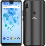 Wiko View2 Pro 64 Go