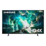 Samsung UE55RU8000 - TV LED