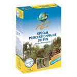Cp jardin Insecticide biologique processionnaire du pin