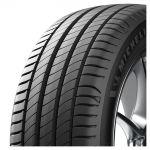 Michelin 215/55 R18 99V Primacy 4 XL S1