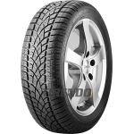 Dunlop 225/50 R18 99H SP Winter Sport 3D XL AO MFS