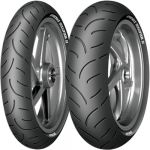 Dunlop 170/60 ZR17 (72W) Sportmax Qualifier II M/C