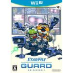 Star Fox Zero Guard sur Wii U