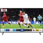 Samsung TV QLED QE55Q950R 8K
