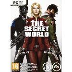 The Secret World [PC]