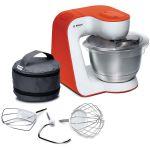 Bosch MUM54I00 - Robot de cuisine