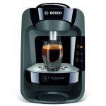 Bosch TAS3702 - Tassimo