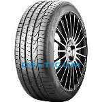 Pirelli Pneu auto été : 255/35 R19 92W P Zero