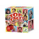 Buzzy games Top Face !