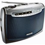Philips AE2160 - Radio portable analogique