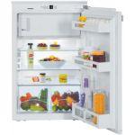 Liebherr IK1624-20 - Réfrigérateur 1 porte encastrable