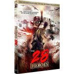 The 28 Heroes [DVD]