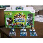 Skylanders : Swap Force - Pack de démarrage sur Wii
