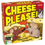 Tactic Cheese Please !