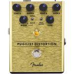 Fender Pugilist Distortion - Pédale de distorsion