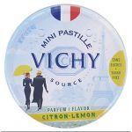 Vichy Sans Sucre Citron Dispo 09/2020 40 g
