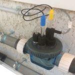 CCEI Chambre de mesure et d'injection ultra-compacte zelia pod