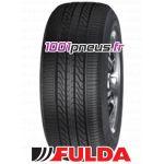 Fulda 205/40 R17 84Y SportControl 2 XL FP