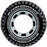 Intex Bouée pneu (91 cm)