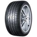 Bridgestone 265/40 R18 97Y Potenza RE 050 EXT MOE FSL