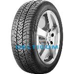 Pirelli Pneu auto hiver : 195/50 R15 82H Winter 210 SnowControl Série 3