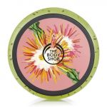 The Body Shop Gommage corps gelée