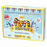 Topi games Fun Academy