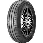Maxxis 185/70 R14 88T Mecotra 3