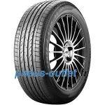 Bridgestone 255/55 R18 109Y Dueler H/P Sport XL N-1