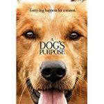 Mes Vies De Chien - A Dog's Purpose