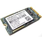 Lite-On LSS-32L6G-HP - SSD 32 Go M.2 Type 2242
