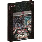 Abysse Corp Box - Yu-gi-oh! Jcc - Les Dragons de Légende : La série complète